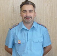 Melenchuk A.V.